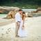 Hochzeit_Seychellen_250