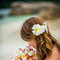 Hochzeit_Seychellen_256