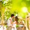 Hochzeit_Seychellen_269