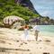 Hochzeit_Seychellen_274