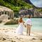Hochzeit_Seychellen_276