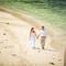Hochzeit_Seychellen_297