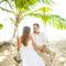 Hochzeit_Seychellen_300