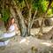 Hochzeit_Seychellen_303