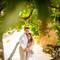 Hochzeit_Seychellen_304