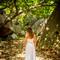 Hochzeit_Seychellen_312