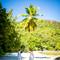 hochzeit_fotograf_seychellen_306
