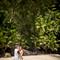 hochzeit_fotograf_seychellen_313