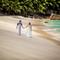hochzeit_fotograf_seychellen_314