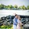 hochzeit_fotograf_mauritius_031