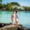 hochzeit_fotograf_mauritius_033