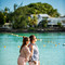 hochzeit_fotograf_mauritius_035