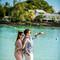 hochzeit_fotograf_mauritius_036