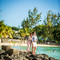 hochzeit_fotograf_mauritius_037