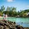 hochzeit_fotograf_mauritius_038