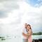 hochzeit_fotograf_mauritius_055