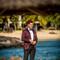 hochzeit_fotograf_mauritius_143