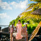 hochzeit_fotograf_mauritius_146