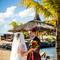 hochzeit_fotograf_mauritius_154