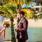 hochzeit_fotograf_mauritius_156