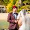 hochzeit_fotograf_mauritius_157