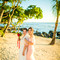 hochzeit_fotograf_mauritius_241