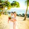 hochzeit_fotograf_mauritius_242