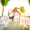 hochzeit_fotograf_mauritius_257
