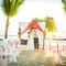 hochzeit_fotograf_mauritius_262