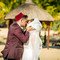 hochzeit_fotograf_mauritius_268