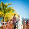 hochzeit_fotograf_mauritius_284