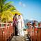 hochzeit_fotograf_mauritius_286