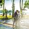 hochzeit_fotograf_mauritius_301