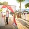 hochzeit_fotograf_mauritius_379