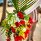 hochzeit_fotograf_mauritius_392