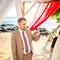 hochzeit_fotograf_mauritius_393