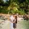 hochzeit_fotograf_seychellen_021