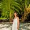 hochzeit_fotograf_seychellen_195