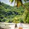 hochzeit_fotograf_seychellen_203