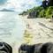 hochzeit_fotograf_seychellen_164
