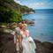 hochzeit_fotograf_seychellen_227