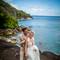 hochzeit_fotograf_seychellen_229