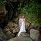 hochzeit_fotograf_seychellen_244