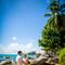 hochzeit_fotograf_seychellen_275