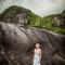 hochzeit_fotograf_seychellen_221