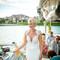 hochzeit_fotograf_seychellen_157