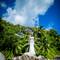 hochzeit_fotograf_seychellen_288