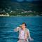 hochzeit_fotograf_seychellen_198