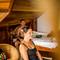 hochzeit_fotograf_seychellen_002