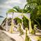 hochzeit_fotograf_seychellen_029